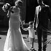 519compass inn tormarton wedding terri & steve2435compass inn tormarton wedding terri & steveDSCF3839