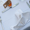 421compass inn tormarton wedding terri & steve2104compass inn tormarton wedding terri & steveDSCF3508
