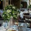 438compass inn tormarton wedding terri & steve2142compass inn tormarton wedding terri & steveDSCF3546
