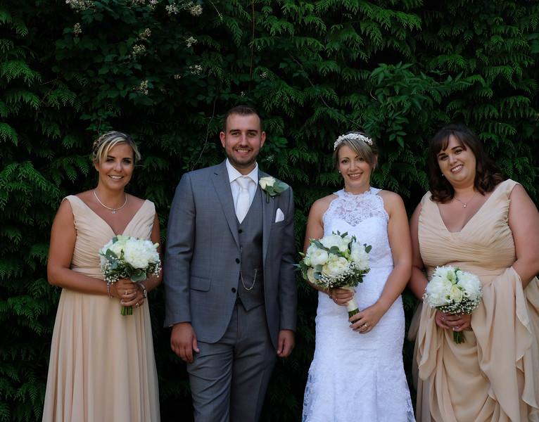 282compass inn tormarton wedding terri & steve1632compass inn tormarton wedding terri & steveDSCF3036