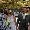 247compass inn tormarton wedding terri & steve1450compass inn tormarton wedding terri & steveDSCF2853