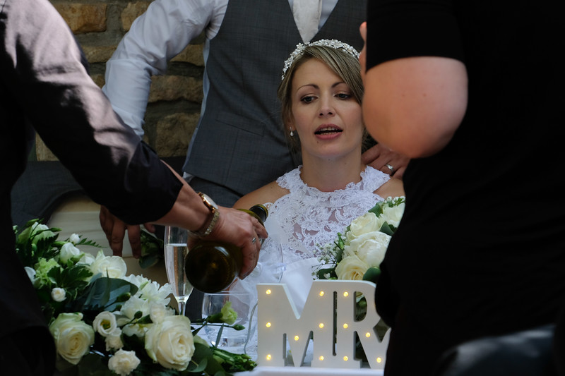 527compass inn tormarton wedding terri & steve2488compass inn tormarton wedding terri & steveDSCF3892