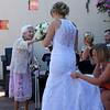 441compass inn tormarton wedding terri & steve2147compass inn tormarton wedding terri & steveDSCF3551