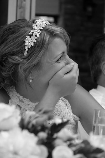 659compass inn tormarton wedding terri & steve2875compass inn tormarton wedding terri & steveDSCF4280