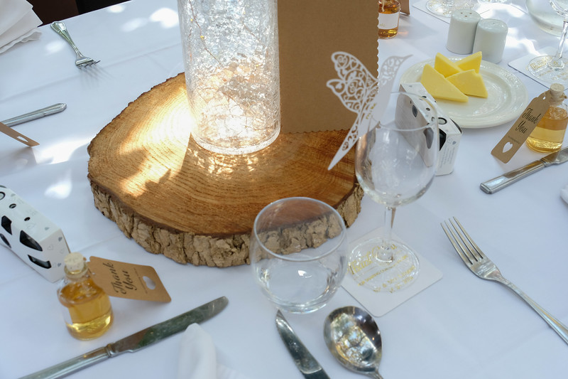 404compass inn tormarton wedding terri & steve2077compass inn tormarton wedding terri & steveDSCF3481