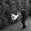 366compass inn tormarton wedding terri & steve1972compass inn tormarton wedding terri & steveDSCF3376