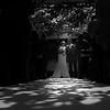 241compass inn tormarton wedding terri & steve1438compass inn tormarton wedding terri & steveDSCF2841