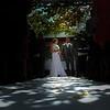 243compass inn tormarton wedding terri & steve1440compass inn tormarton wedding terri & steveDSCF2843