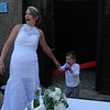 503compass inn tormarton wedding terri & steve2405compass inn tormarton wedding terri & steveDSCF3809
