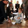 194compass inn tormarton wedding terri & steve1194compass inn tormarton wedding terri & steveDSCF2597