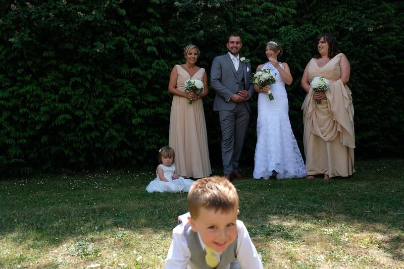 280compass inn tormarton wedding terri & steve1620compass inn tormarton wedding terri & steveDSCF3024