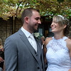 213compass inn tormarton wedding terri & steve1327compass inn tormarton wedding terri & steveDSCF2730