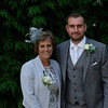 269compass inn tormarton wedding terri & steve1526compass inn tormarton wedding terri & steveDSCF2929