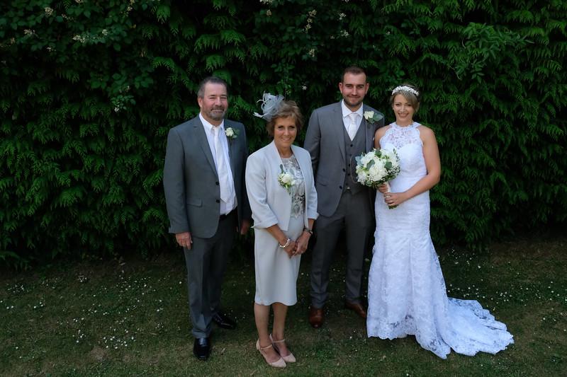 264compass inn tormarton wedding terri & steve1513compass inn tormarton wedding terri & steveDSCF2916