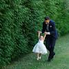 367compass inn tormarton wedding terri & steve1973compass inn tormarton wedding terri & steveDSCF3377