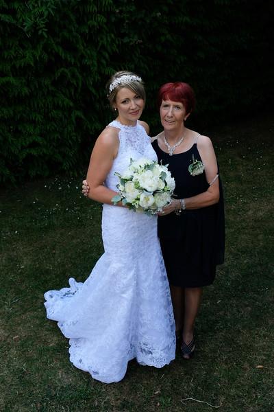 292compass inn tormarton wedding terri & steve1706compass inn tormarton wedding terri & steveDSCF3110