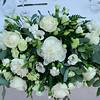 429compass inn tormarton wedding terri & steve2118compass inn tormarton wedding terri & steveDSCF3522