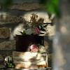 575compass inn tormarton wedding terri & steve2618compass inn tormarton wedding terri & steveDSCF4023
