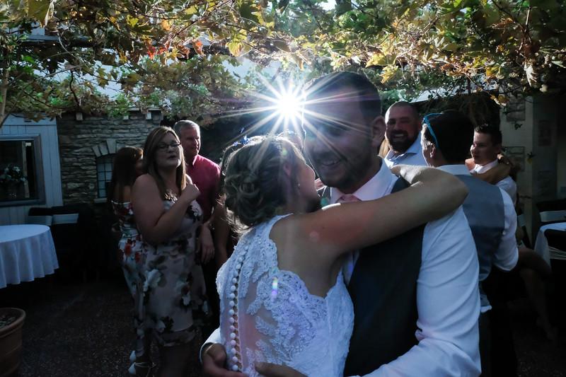 774compass inn tormarton wedding terri & steve3308compass inn tormarton wedding terri & steveDSCF4713