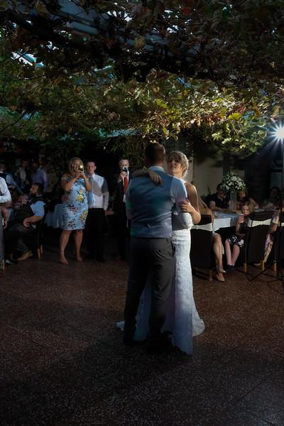 766compass inn tormarton wedding terri & steve3287compass inn tormarton wedding terri & steveDSCF4692