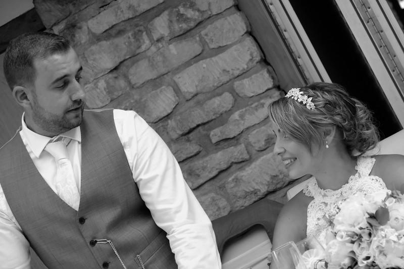 648compass inn tormarton wedding terri & steve2836compass inn tormarton wedding terri & steveDSCF4241
