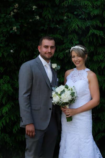 261compass inn tormarton wedding terri & steve1505compass inn tormarton wedding terri & steveDSCF2908