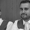 547compass inn tormarton wedding terri & steve2535compass inn tormarton wedding terri & steveDSCF3939