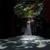 239compass inn tormarton wedding terri & steve1436compass inn tormarton wedding terri & steveDSCF2839