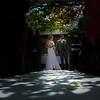 244compass inn tormarton wedding terri & steve1441compass inn tormarton wedding terri & steveDSCF2844