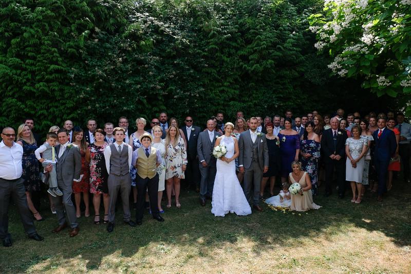 298compass inn tormarton wedding terri & steve1743compass inn tormarton wedding terri & steveDSCF3147