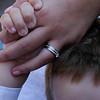 514compass inn tormarton wedding terri & steve2425compass inn tormarton wedding terri & steveDSCF3829