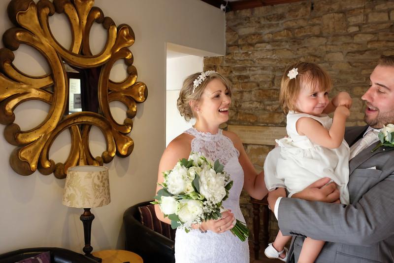 250compass inn tormarton wedding terri & steve1467compass inn tormarton wedding terri & steveDSCF2870