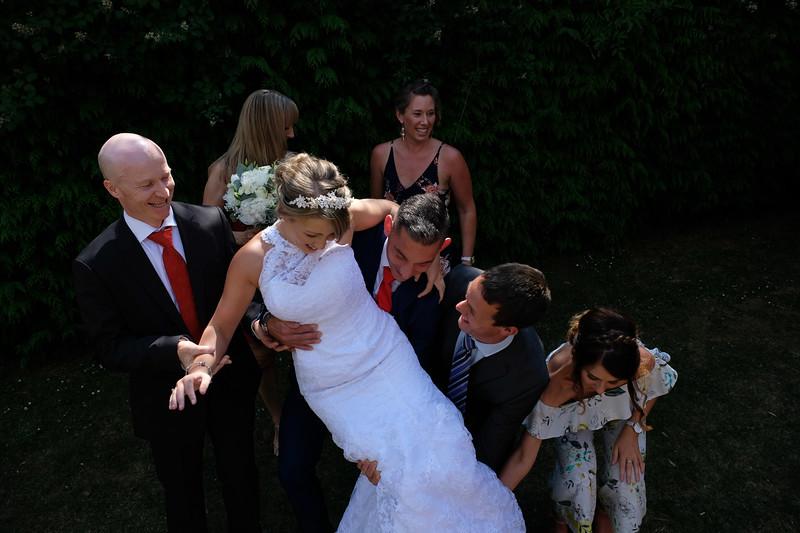 308compass inn tormarton wedding terri & steve1800compass inn tormarton wedding terri & steveDSCF3204