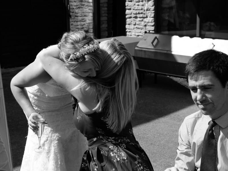 443compass inn tormarton wedding terri & steve2165compass inn tormarton wedding terri & steveDSCF3569