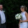 266compass inn tormarton wedding terri & steve1520compass inn tormarton wedding terri & steveDSCF2923