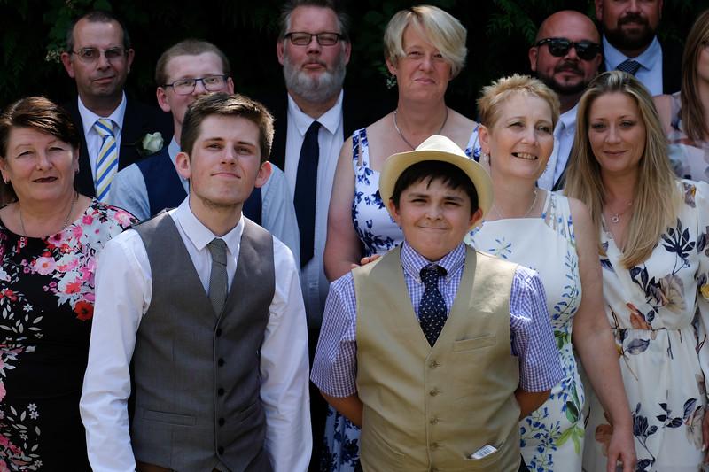 299compass inn tormarton wedding terri & steve1756compass inn tormarton wedding terri & steveDSCF3160