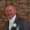 163compass inn tormarton wedding terri & steve1039compass inn tormarton wedding terri & steveDSCF2442