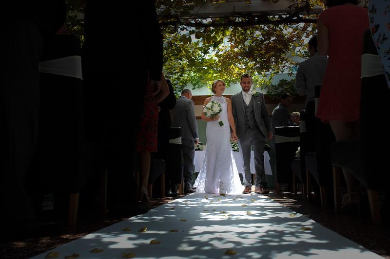 245compass inn tormarton wedding terri & steve1448compass inn tormarton wedding terri & steveDSCF2851