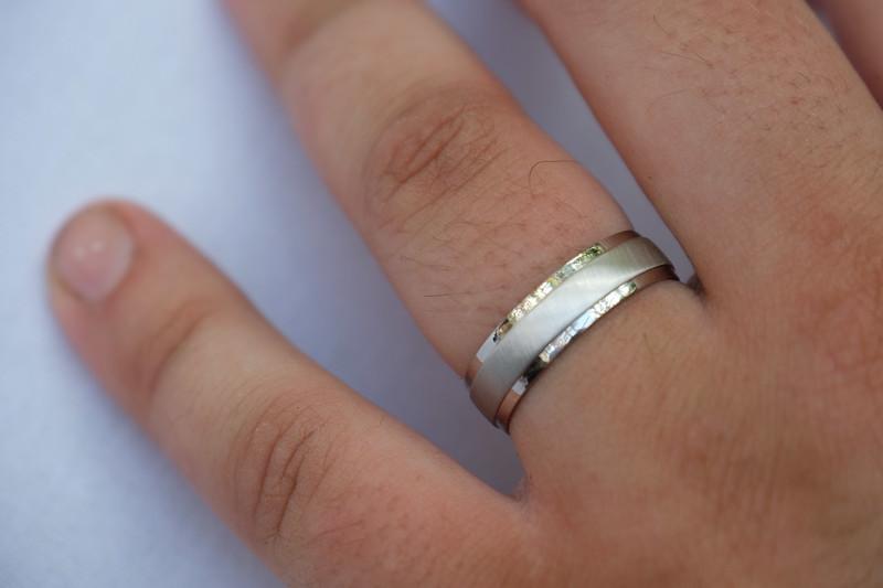 228compass inn tormarton wedding terri & steve1396compass inn tormarton wedding terri & steveDSCF2799