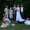 276compass inn tormarton wedding terri & steve1573compass inn tormarton wedding terri & steveDSCF2976