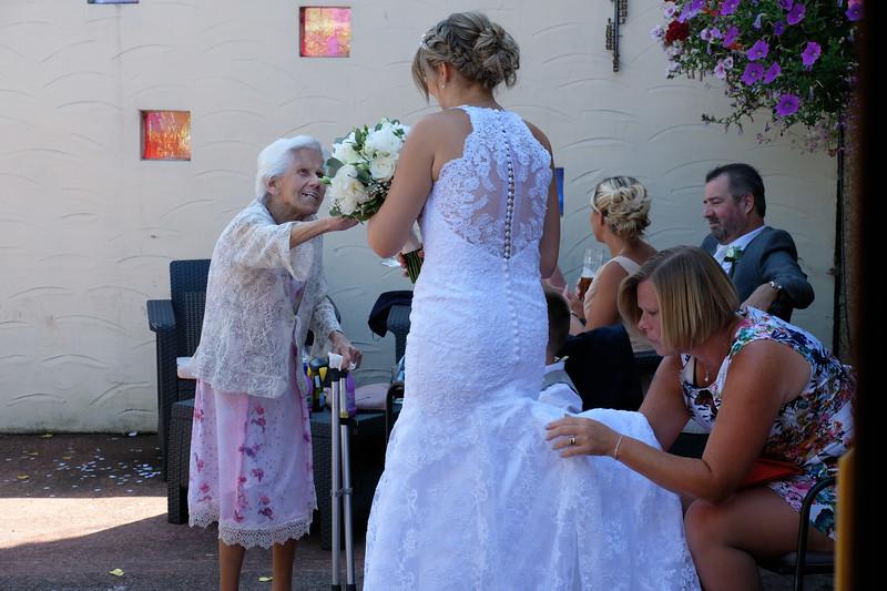 439compass inn tormarton wedding terri & steve2145compass inn tormarton wedding terri & steveDSCF3549