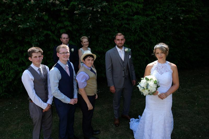 286compass inn tormarton wedding terri & steve1683compass inn tormarton wedding terri & steveDSCF3087