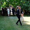 364compass inn tormarton wedding terri & steve1968compass inn tormarton wedding terri & steveDSCF3372