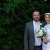 270compass inn tormarton wedding terri & steve1529compass inn tormarton wedding terri & steveDSCF2932