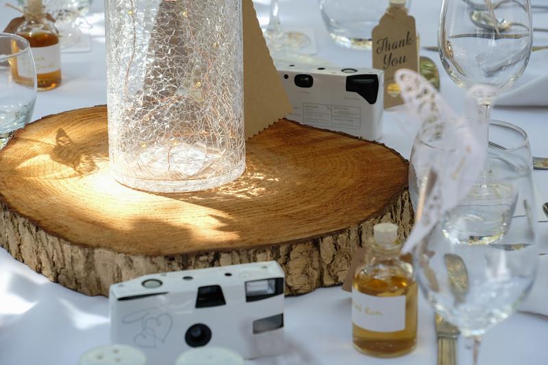 403compass inn tormarton wedding terri & steve2072compass inn tormarton wedding terri & steveDSCF3476