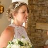 255compass inn tormarton wedding terri & steve1482compass inn tormarton wedding terri & steveDSCF2885