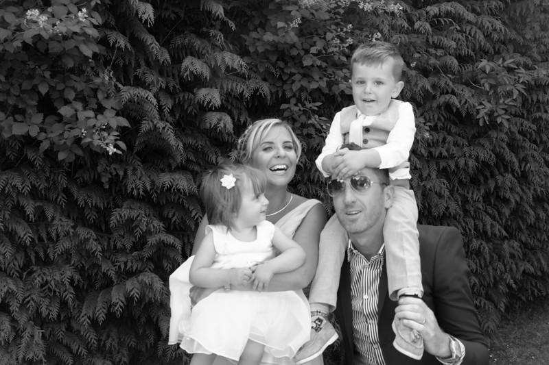 372compass inn tormarton wedding terri & steve1986compass inn tormarton wedding terri & steveDSCF3390
