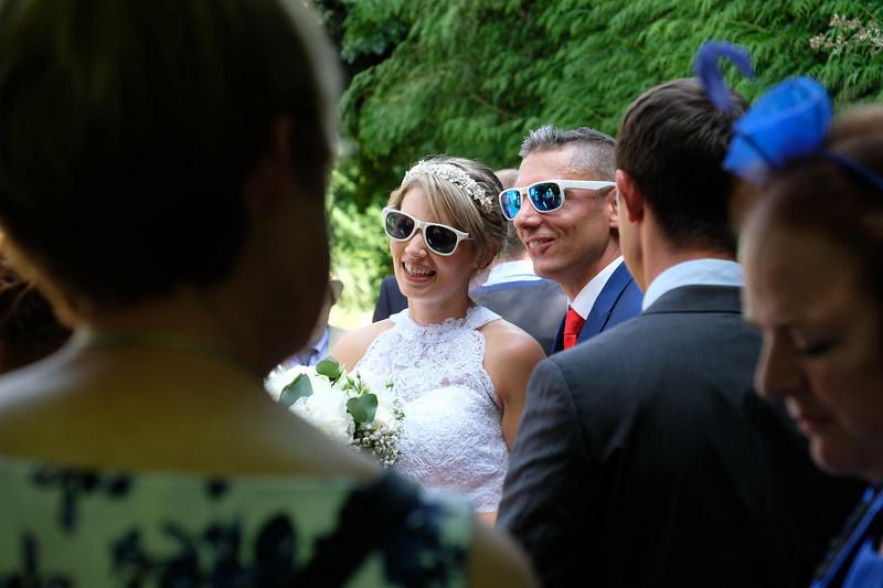 351compass inn tormarton wedding terri & steve1928compass inn tormarton wedding terri & steveDSCF3332