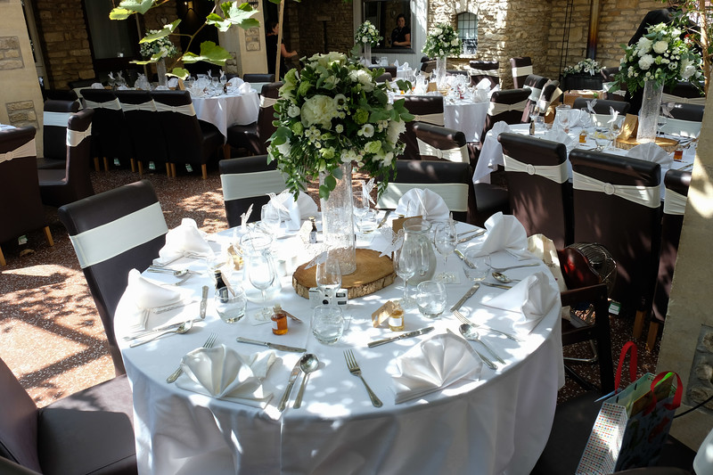 402compass inn tormarton wedding terri & steve2070compass inn tormarton wedding terri & steveDSCF3474