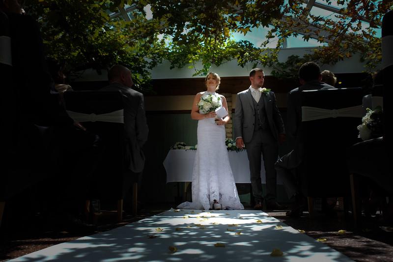 238compass inn tormarton wedding terri & steve1426compass inn tormarton wedding terri & steveDSCF2829